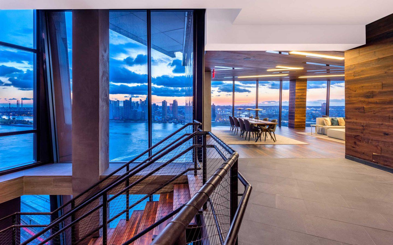 American-Copper-Buildings-Kips-Bay-Lounge2-1440x900.jpg