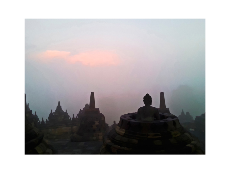 Borobudur 5.jpg
