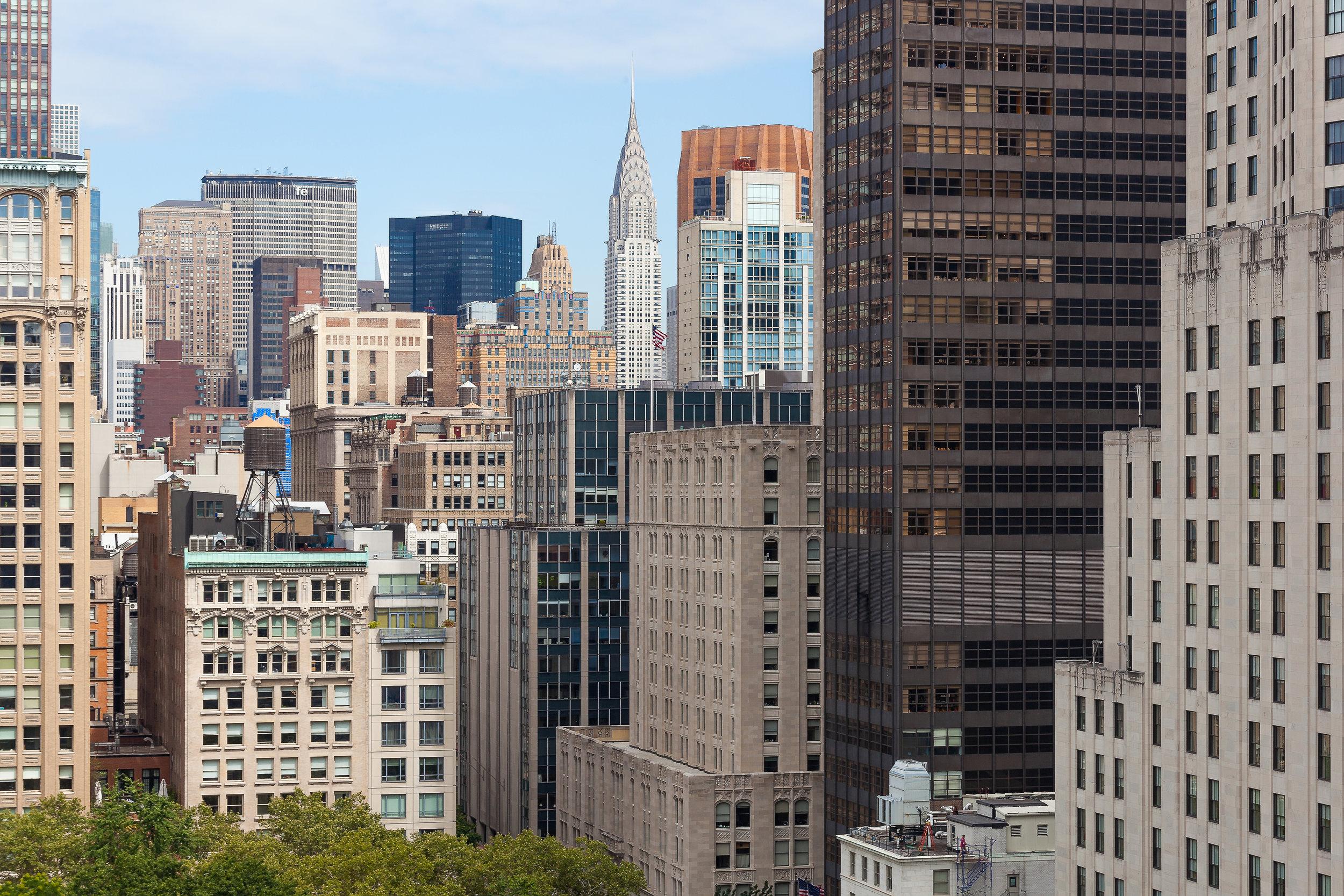 5 E 22nd St, Apt 20L, New York, NY-1.jpg