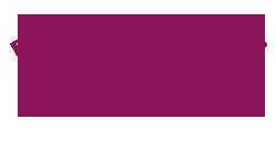 logo-magenta-1.png
