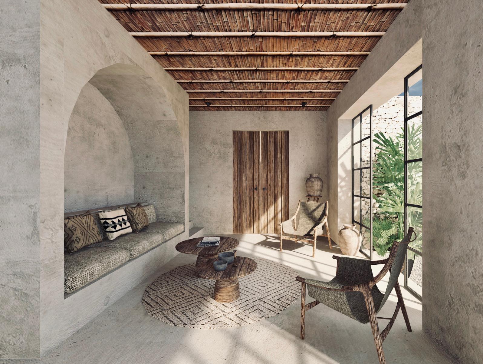 Garden Casa Nautilus.jpg