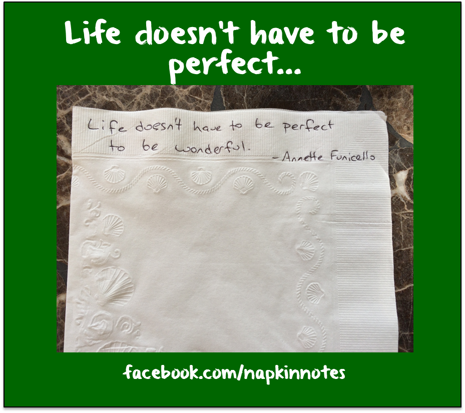 life doesn't have to be perfect - funicello.png
