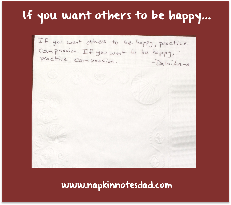 if you want others to be happy - dalai lama.png