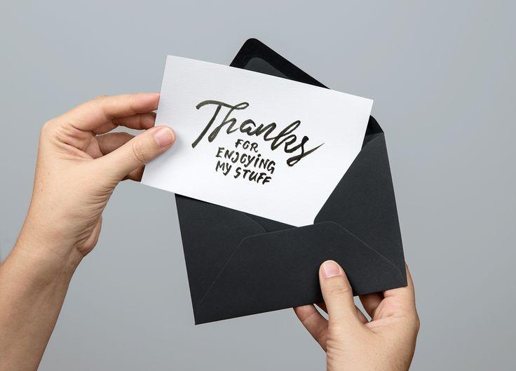 notecard.jpg