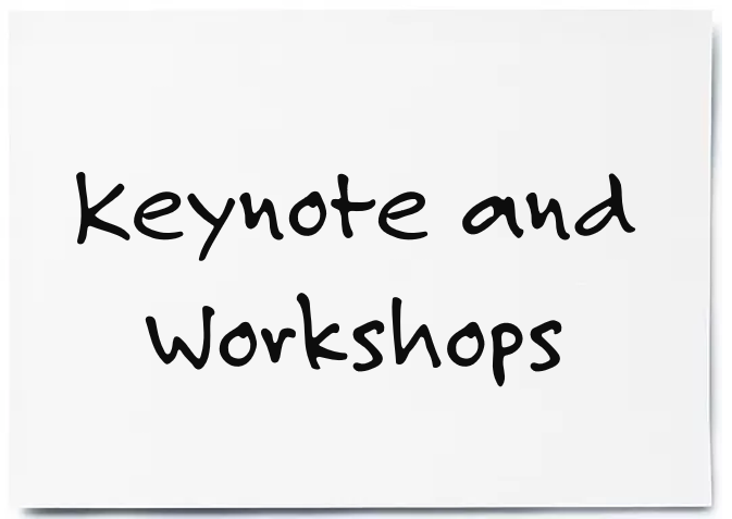 keynote and workshops.png