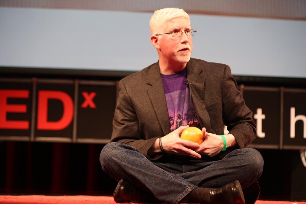 TEDxYouth@RVA.jpg