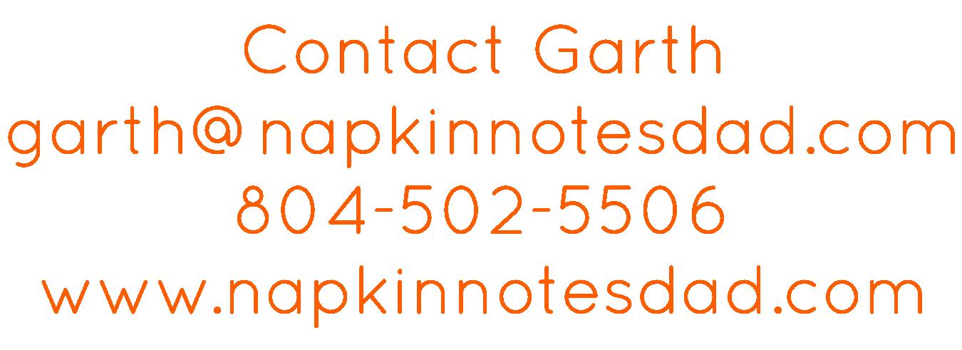 garth contact image.png