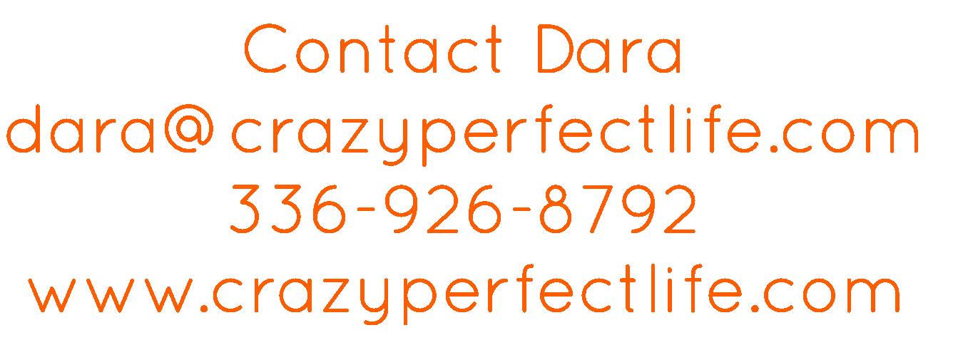 dara contact image.png
