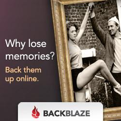 why-lose-memories-portraits-250x250.jpg