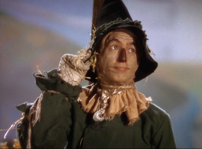 scarecrow-from-wizard-of-oz_if-i-only-had-a-brain.png