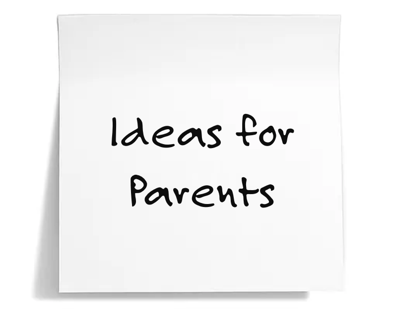 ideas for parents.png
