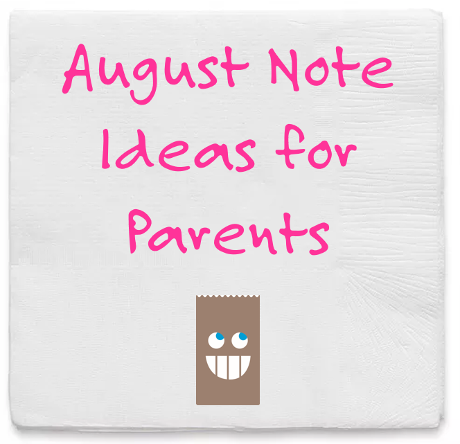 august note ideas.png