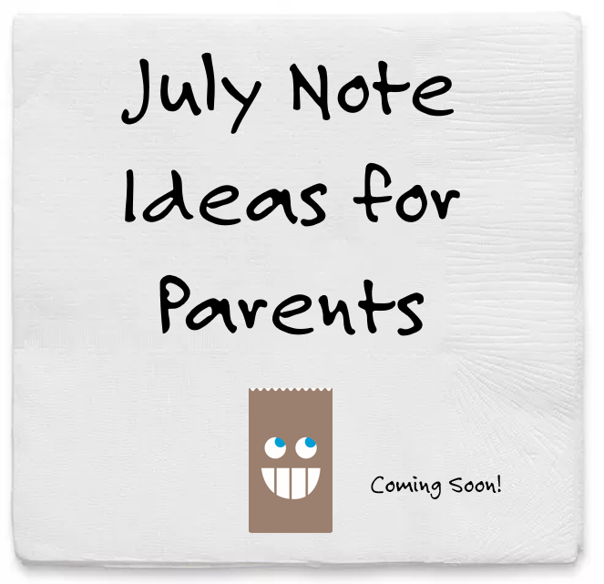July note ideas.png