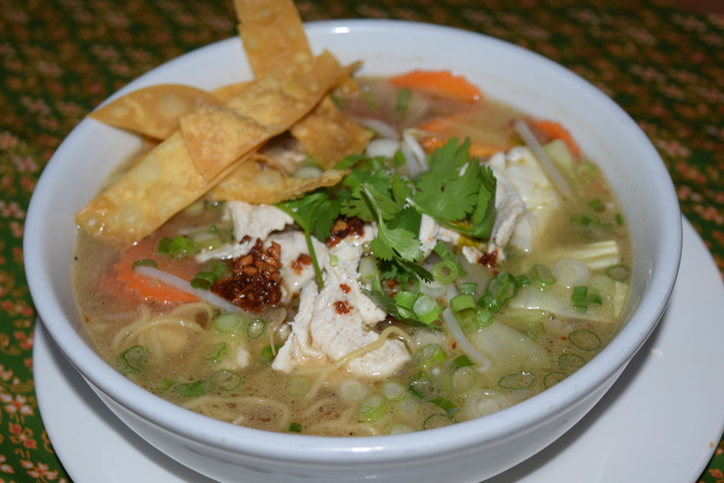 noodle soup chicken.JPG