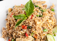 crab fried rice.PNG