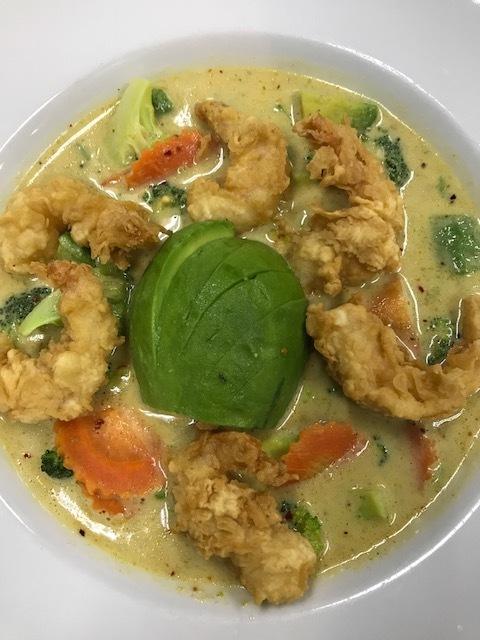 avocado curry.JPG