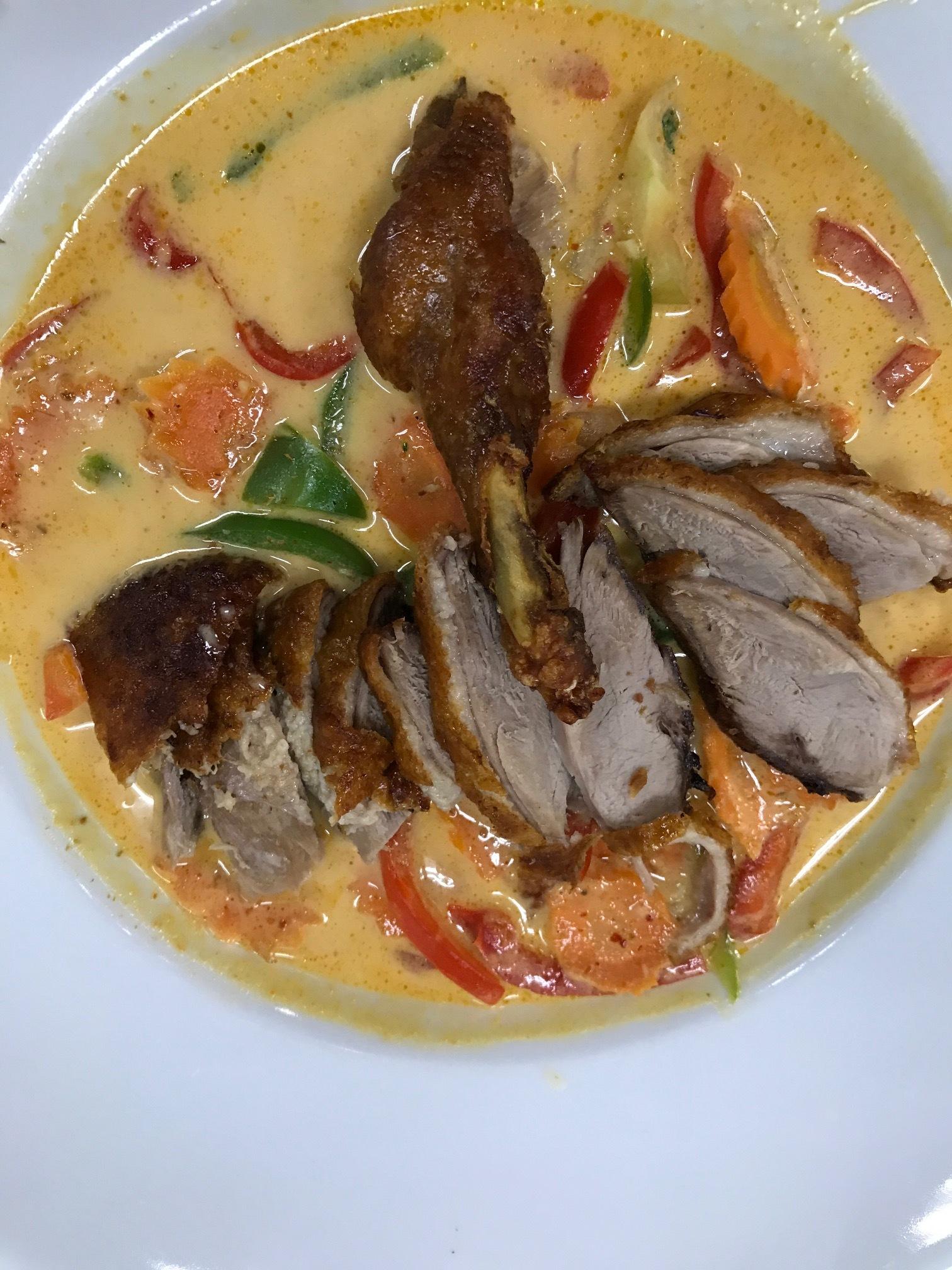 Duck curry.JPG