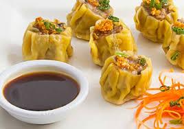 dumpling.jpeg