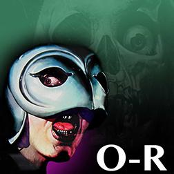 Horror-O_R.jpg