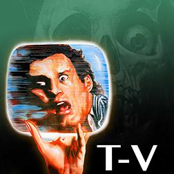 Horror-T_V.jpg