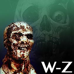 Horror-W_Z.jpg
