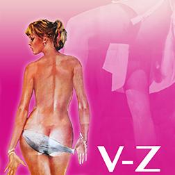 XXX_V_Z.jpg