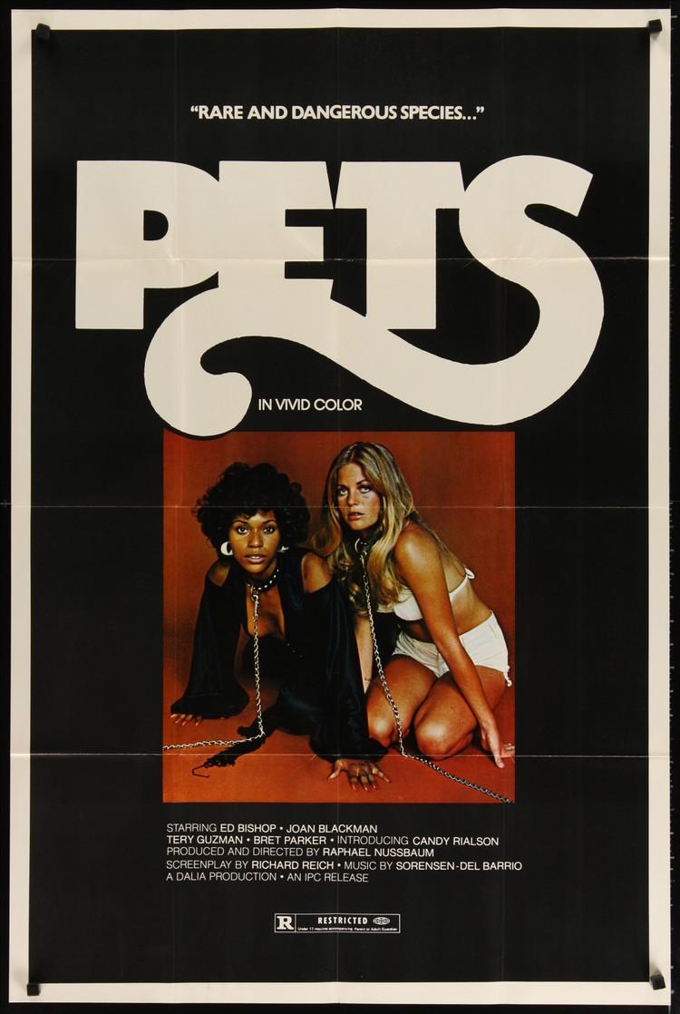 Pets - UK Double Crown