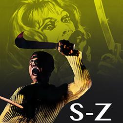 Giallo-S-Z.jpg
