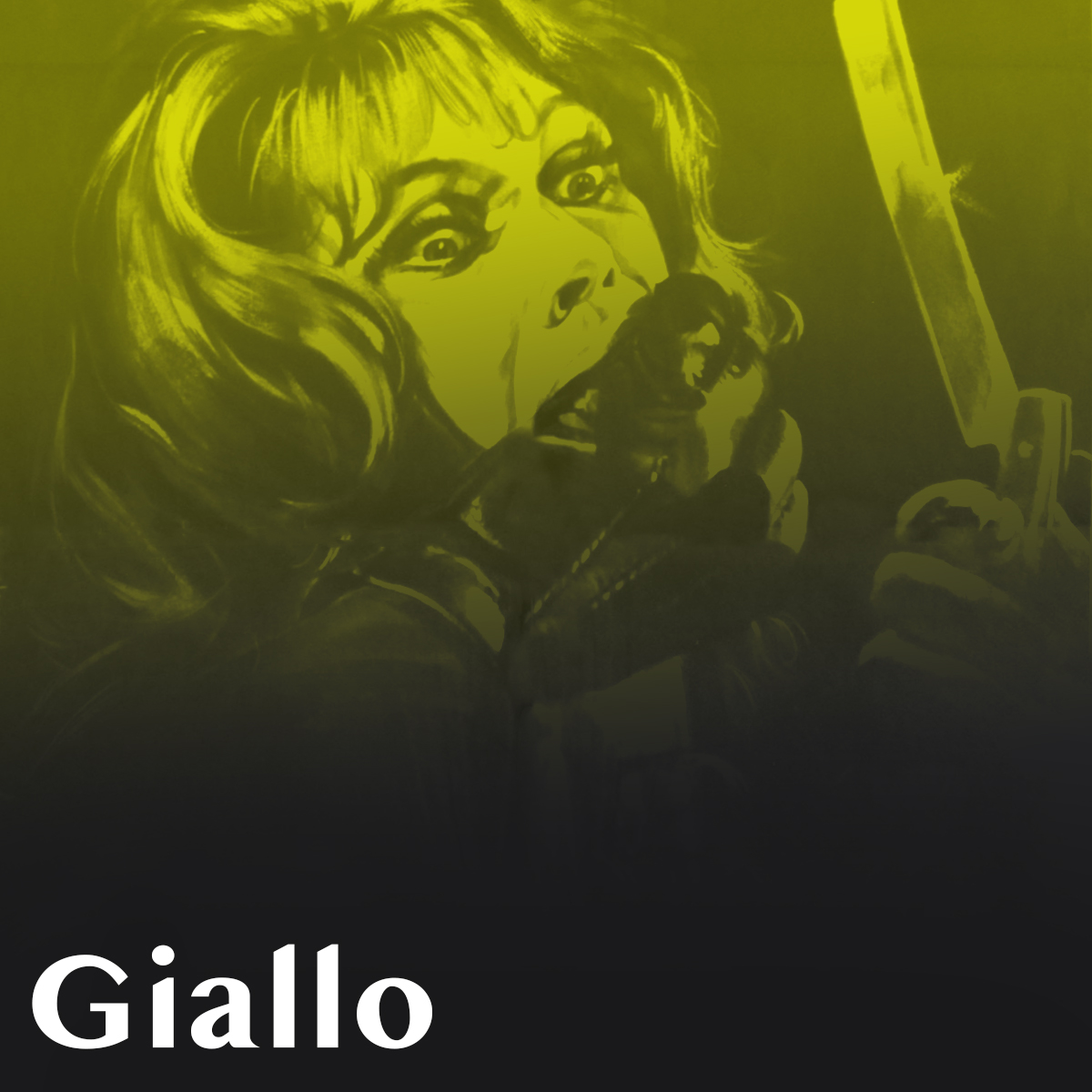 Sold-Giallo.jpg
