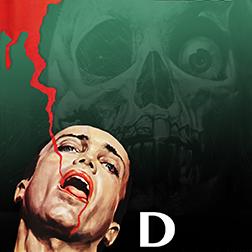 Horror-D.jpg