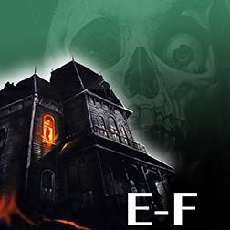 Horror-E-F.jpg