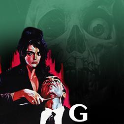 Horror-G.jpg