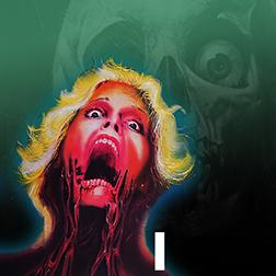 Horror-I.jpg
