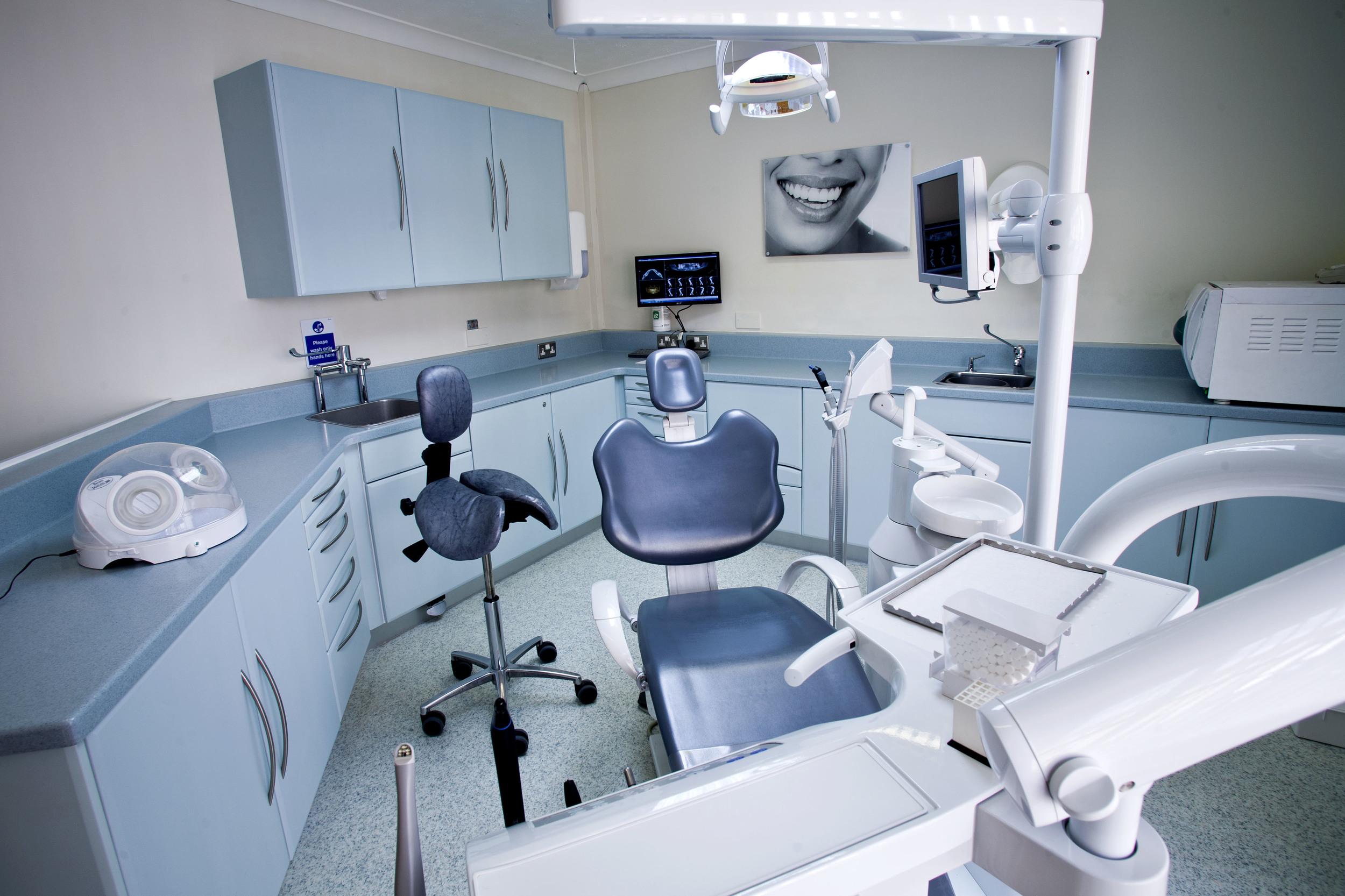 Brickfields Dentistry