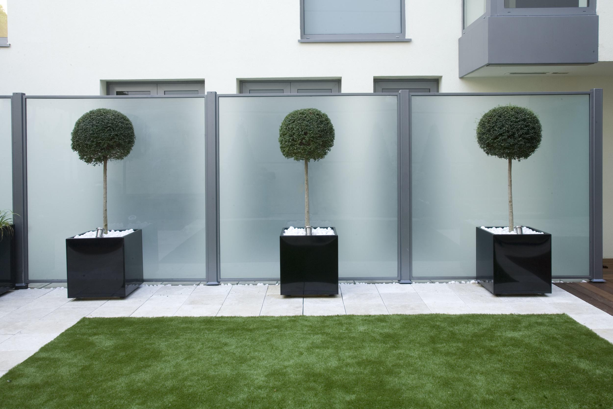 McCabe Builders (UK) Ltd