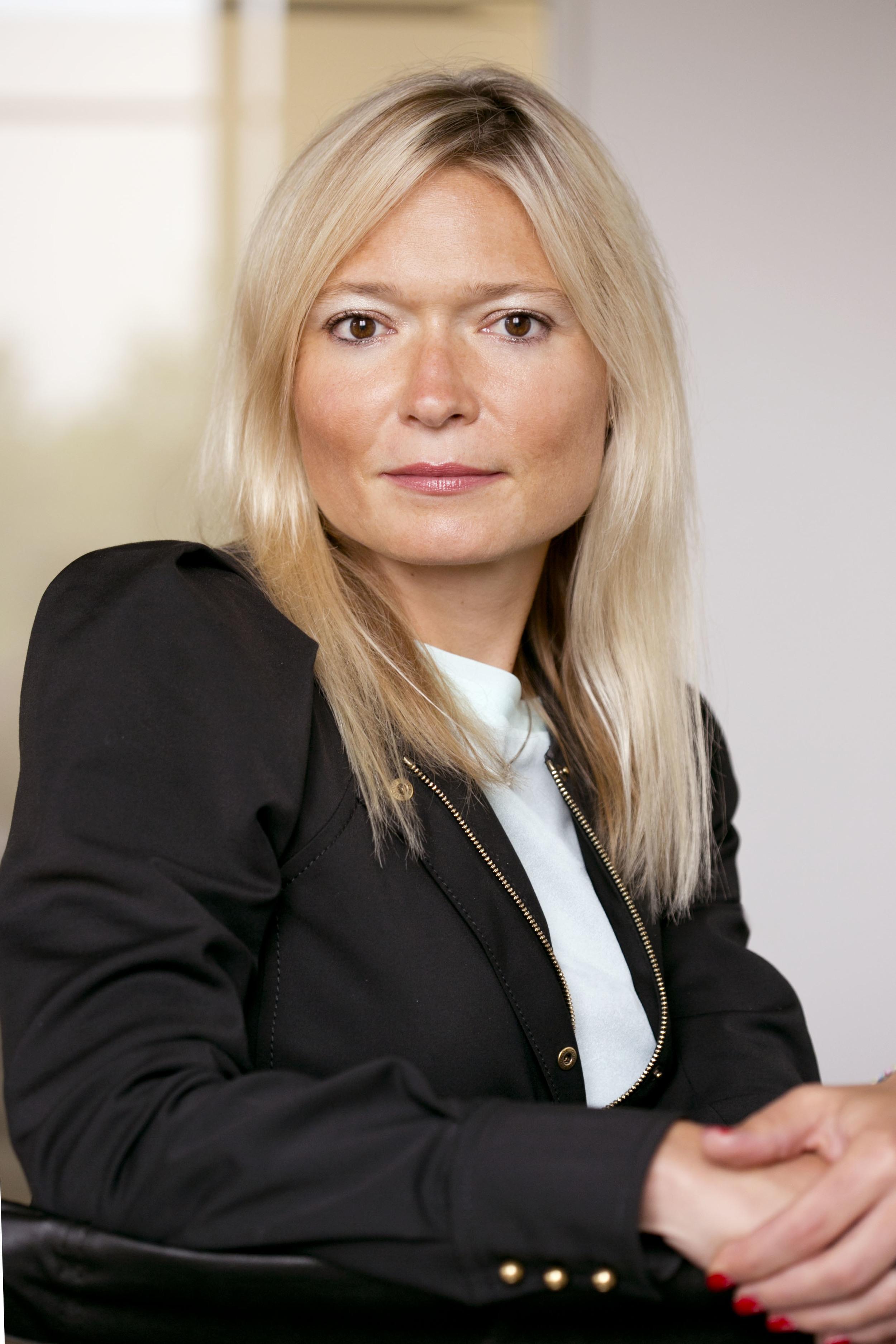 Allianz Capital Partners
