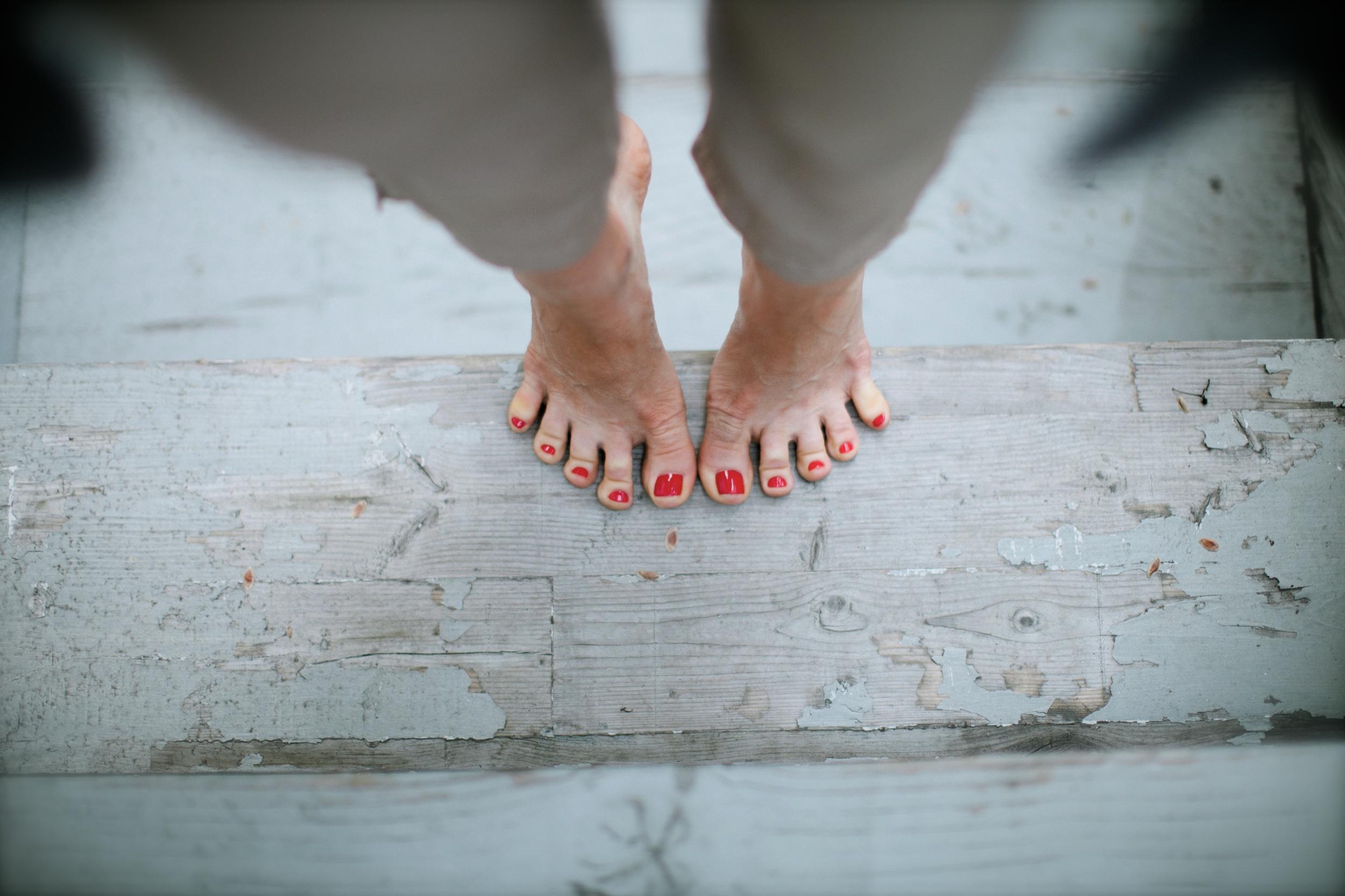 Mary O Malley Yoga-0051.jpg