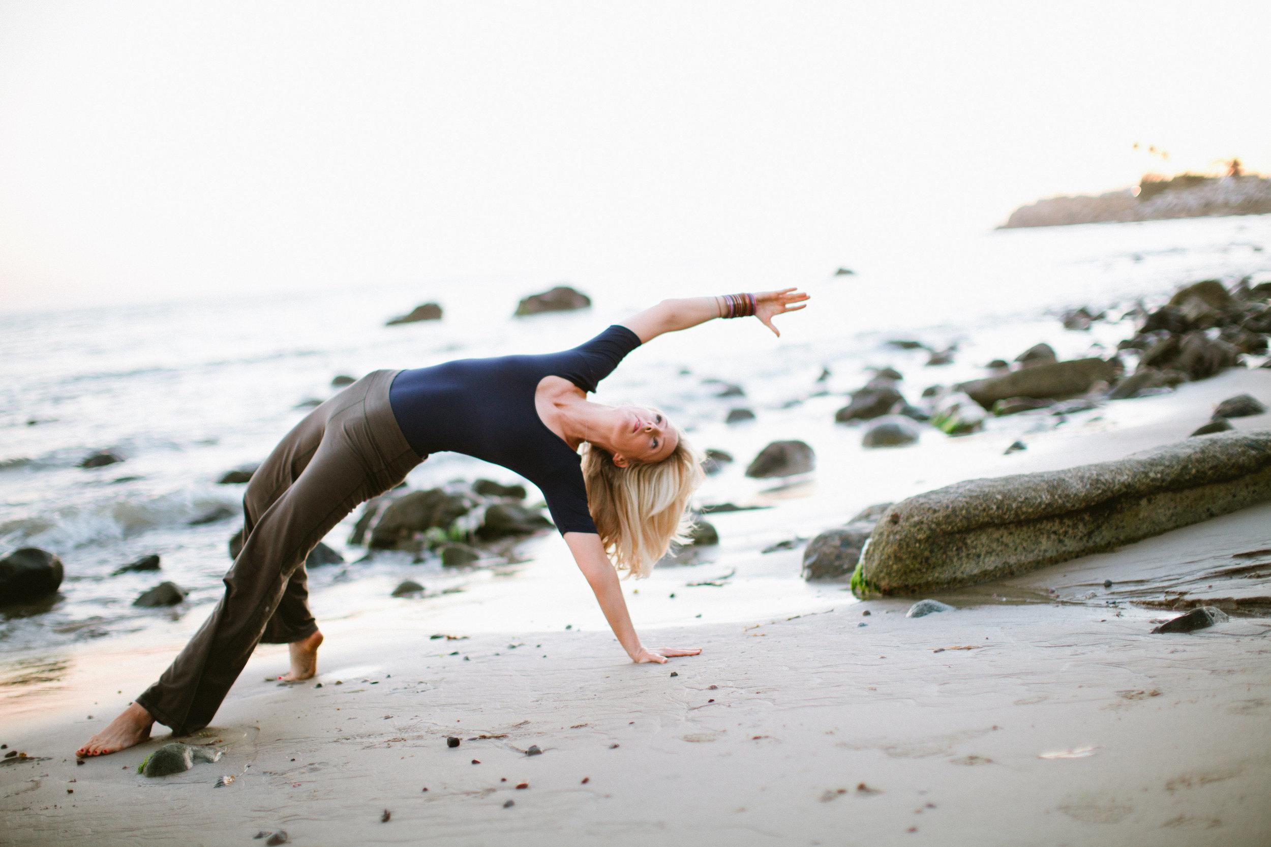 Mary O Malley Yoga-0065.jpg