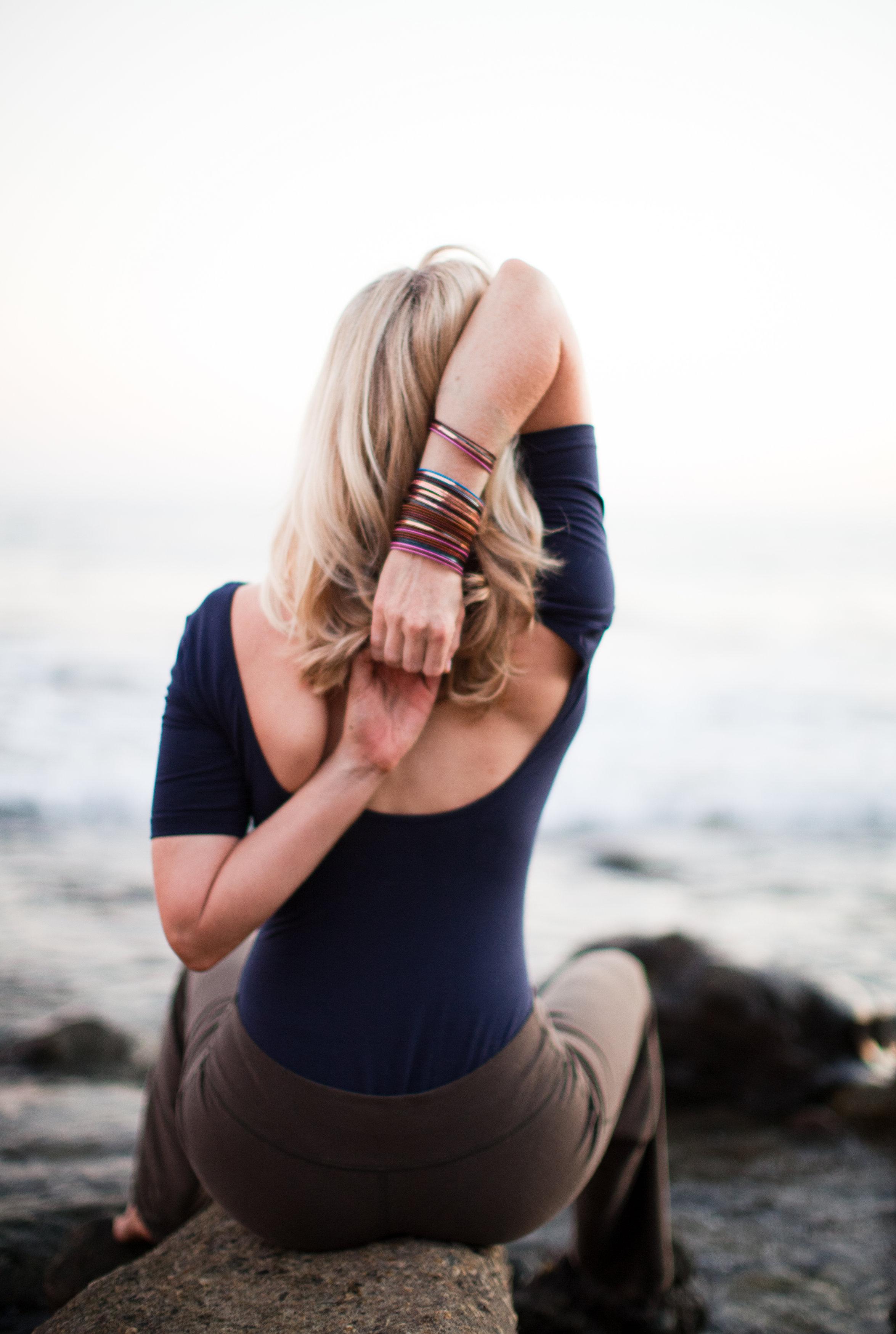 Mary O Malley Yoga-Mary O Malley Edits-0076.jpg