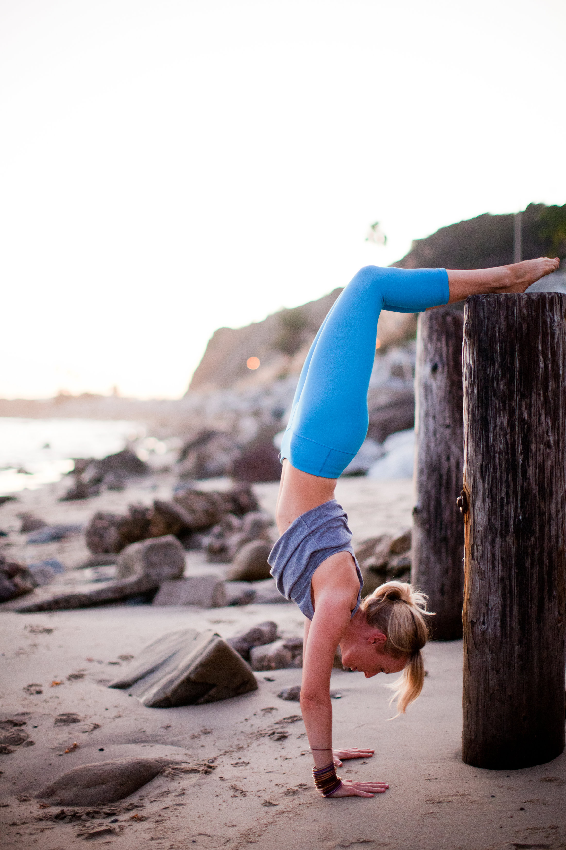 Mary O Malley Yoga-0090.jpg