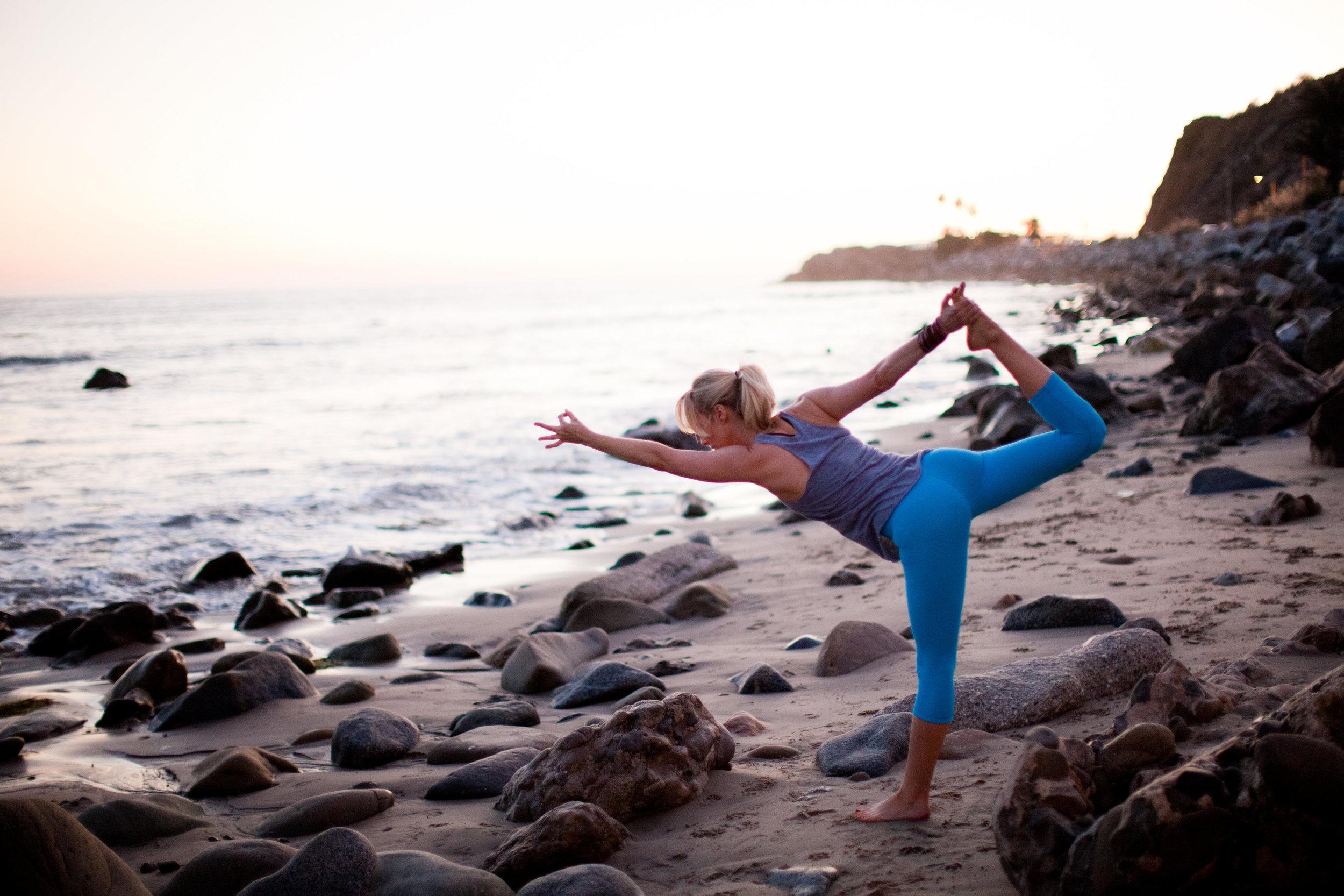 Mary O Malley Yoga-Mary O Malley Edits-0097.jpg