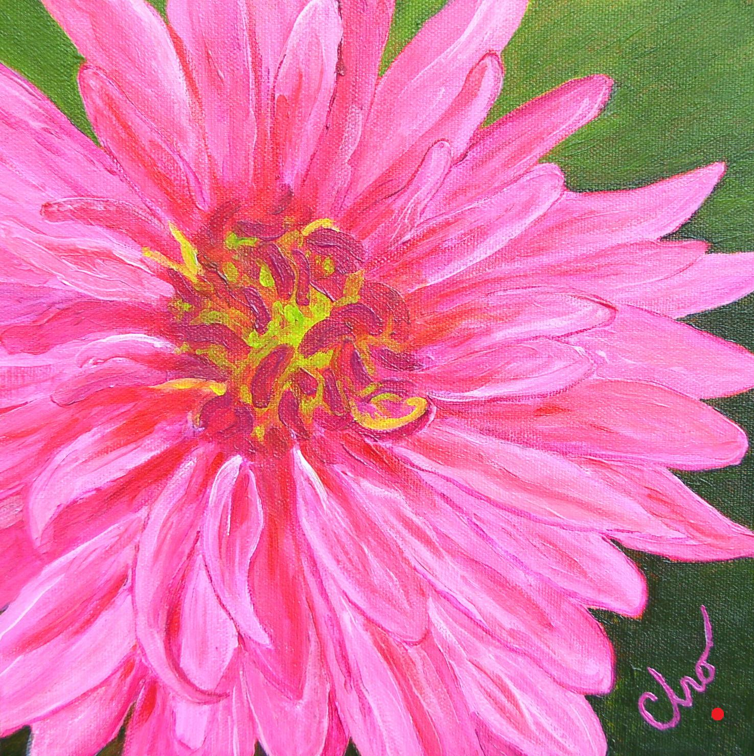 Dahlia 12x12 2009.jpg