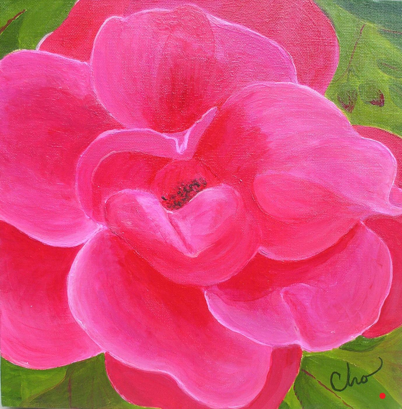 Rose 12x12 May09.jpg
