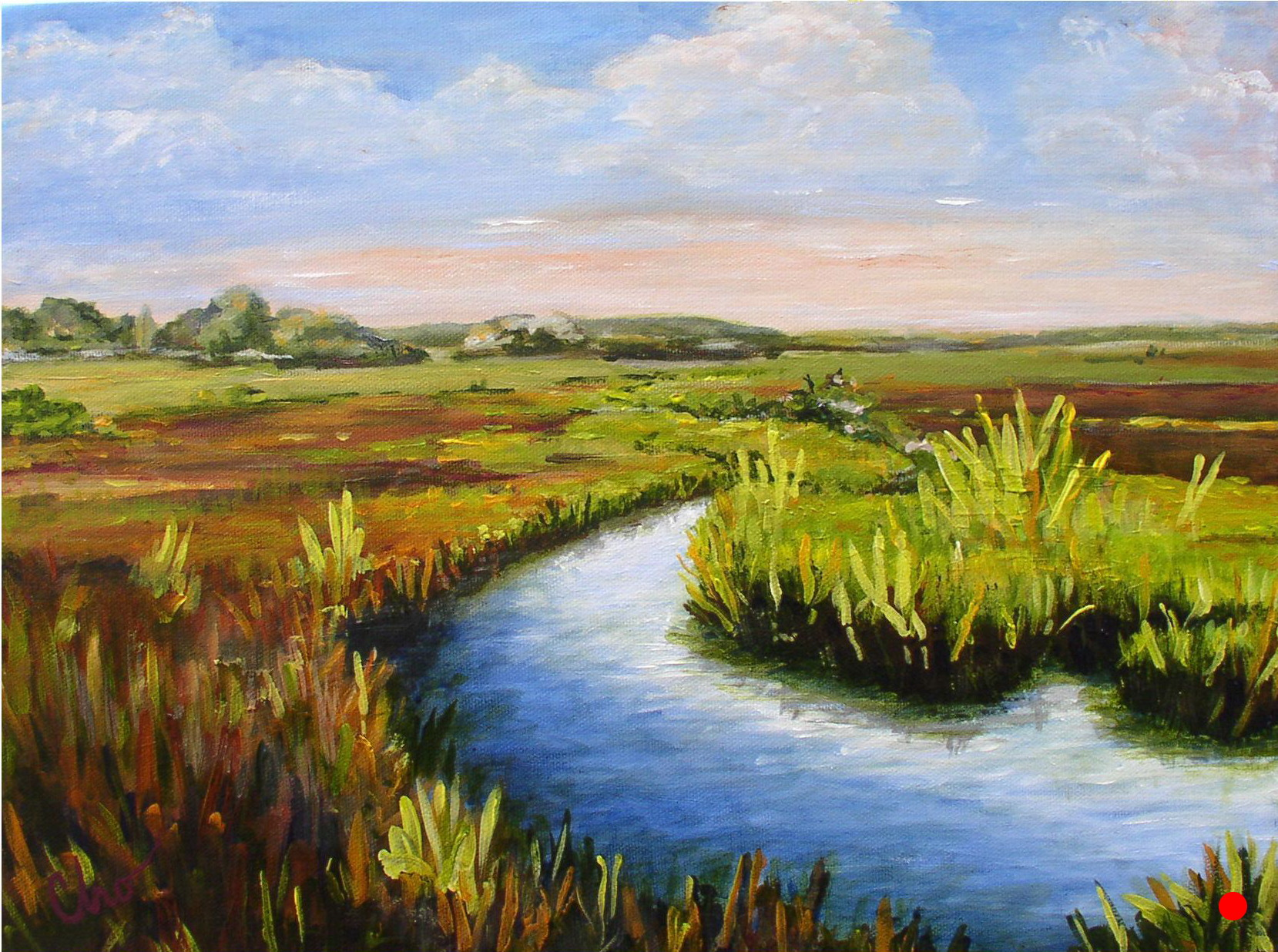 Another Marsh 12x16 Feb08 - Copy - Copy.jpg