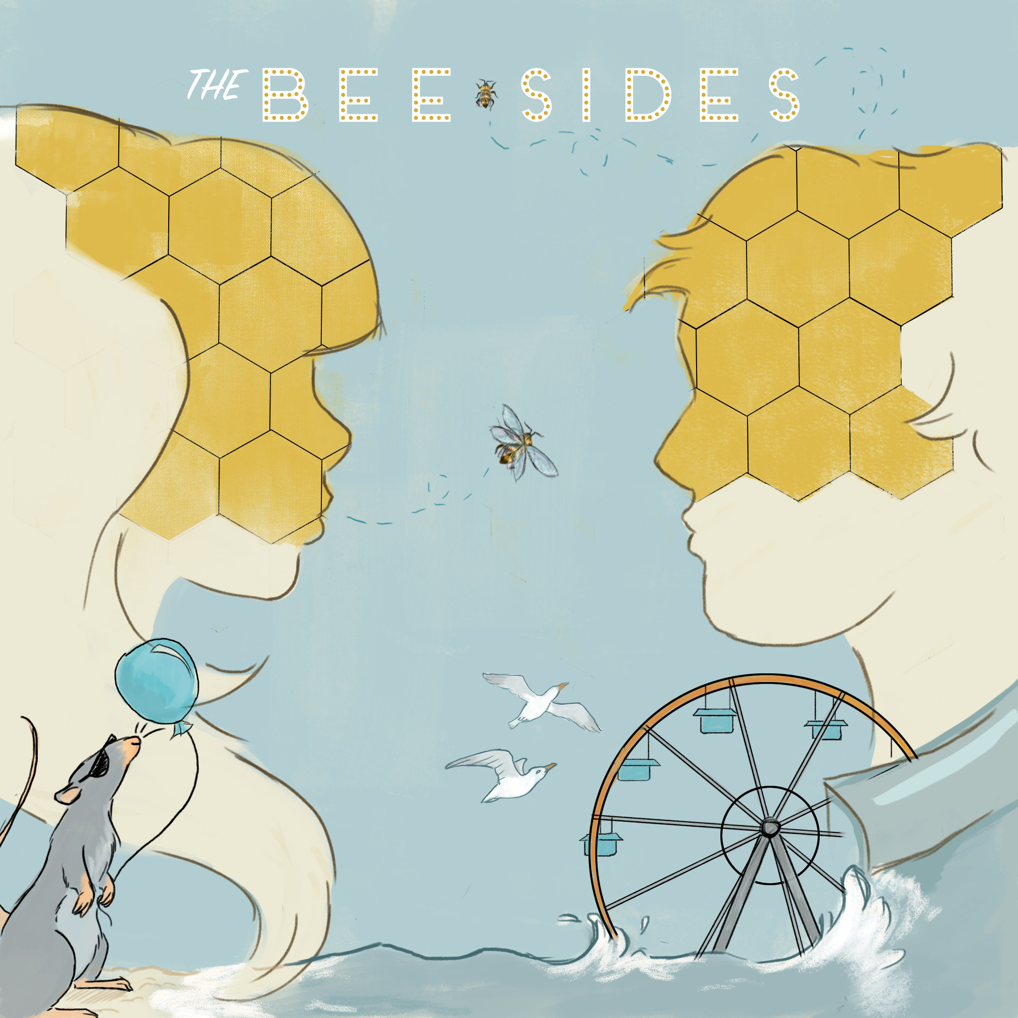 The Bee Sides Cover.jpg