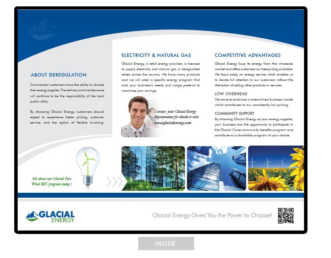 IBG_website_samplework_RC&TF12.png