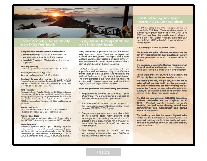 IBG_website_samplework_RC&TF14.png