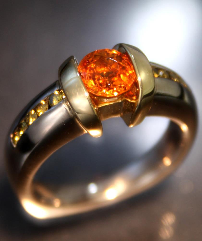 ring24.jpg