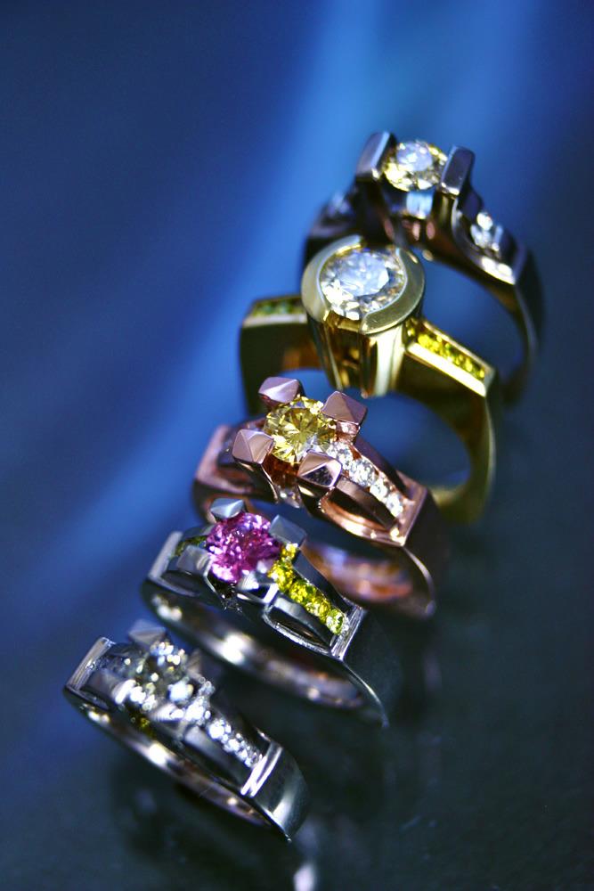 ring41.jpg