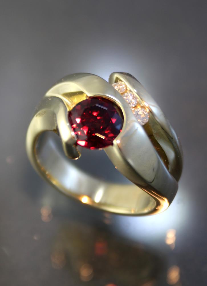 ring10.jpg